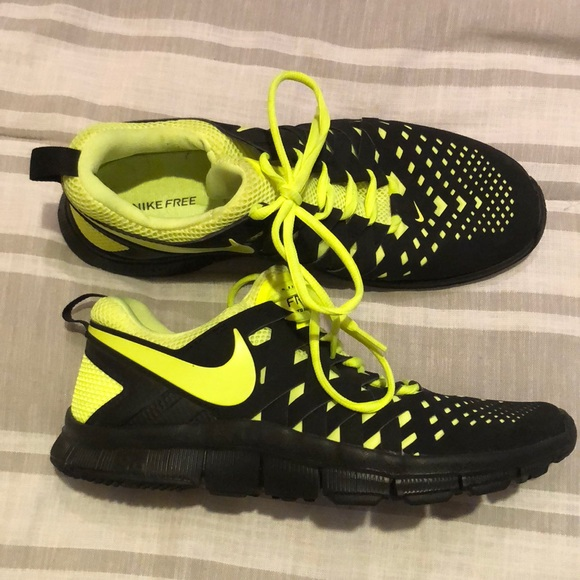nike free run 3.0 v4 mint green ukulele